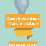 Open Innovation transformation download