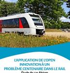 illustration ebook d'un train alstom