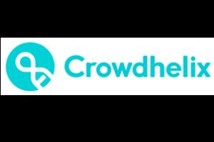 crowdhelix-min