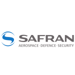 SAFRAN & open innovation with idexlab