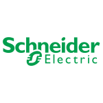 Schneider_Electric_carre