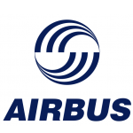 AIRBUS & open innovation with idexlab