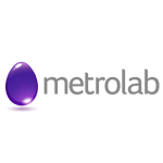 metrolab_carre